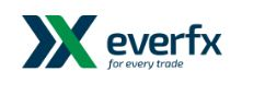 Ever FX Global Erfahrung